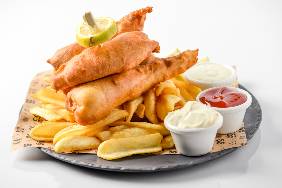 fish_and_chips_gadol